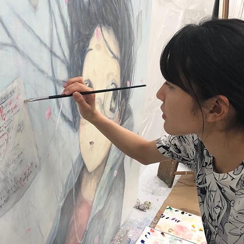 Emi Kuraya
